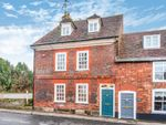 Thumbnail to rent in White Cliff Mill Street, Blandford Forum