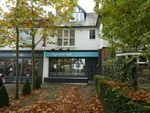 Thumbnail to rent in Park Road, Hale