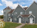 Thumbnail for sale in Wiltshire Crescent, The Wiltshire Leisure Village, Royal Wootton Bassett 7