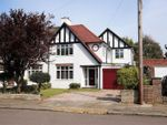 Thumbnail to rent in Lynwood Avenue, Luton