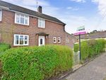Thumbnail for sale in Brookview South, Coldwaltham, Pulborough, West Sussex