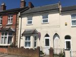 Thumbnail for sale in Upper Elms Road, Aldershot