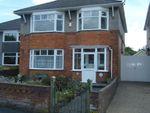 Thumbnail to rent in Namu Road, Winton, Bournemouth