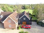 Thumbnail for sale in Hyams Lane, Holbrook, Ipswich