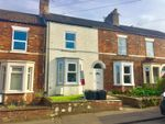 Thumbnail for sale in Dysart Road, Grantham