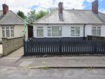 Thumbnail for sale in Leyton Avenue, Sutton-In-Ashfield