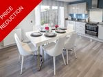 "Thumbnail to rent in ""Abergeldie"" at Oldmeldrum Road, Inverurie"