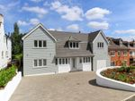 Thumbnail for sale in Hill Rise, Cuffley, Potters Bar
