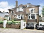 Thumbnail for sale in Winterstoke Crescent, Ramsgate