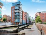 Thumbnail to rent in Islington Gates, Fleet Street, Birmingham