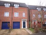 Thumbnail to rent in Oxford Gardens, Holbeach, Spalding
