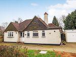 Thumbnail for sale in Whitethorn Lane, Letchworth Garden City