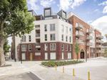 Thumbnail to rent in Portpool Lane, London EC1N, London,