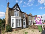 Thumbnail to rent in Oundle Road, Peterborough