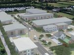Thumbnail for sale in Blaby Business Park, Lutterworth Road, Blaby, Leicester, 5, 000