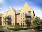 "Thumbnail to rent in ""Scotney Apartments"" at Repton Avenue, Ashford"