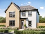 """Thumbnail to rent in """"Ballater"""" at Kingswells, Aberdeen"""