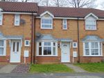 Thumbnail to rent in Severn Road, Maidenbower, Crawley