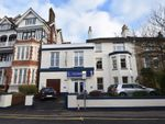 Thumbnail to rent in Hereford House (Whole), Bournemouth