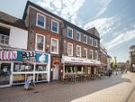 Thumbnail to rent in High Street, Chesham