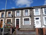 Thumbnail for sale in Brithweunydd Road, Trealaw, Tonypandy