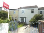 Thumbnail to rent in Wasdale Close, Plymouth