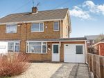 Thumbnail for sale in Tournament Road, Glenfield, Leicester, Leicestershire
