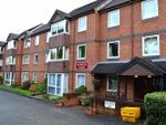 Thumbnail to rent in 47 Homepeal House, 231 Alcester Road South, Kings Heath, Birmingham