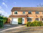 Thumbnail for sale in Marsh Close, Yarnton, Kidlington