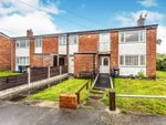 Thumbnail to rent in East Pinfold, Royston, Barnsley