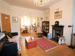 Thumbnail for sale in Banstead Road, Carshalton, Surrey