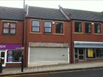 Thumbnail to rent in 55 Fowler Street, South Shields