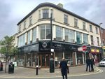 Thumbnail for sale in 87-89 Yorkshire Street, Rochdale