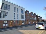 Thumbnail to rent in Argyll Mews, Findon Road