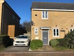 Thumbnail for sale in Springfield Court, Liversedge