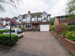 Thumbnail to rent in Foresters Drive, Wallington