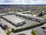 Thumbnail to rent in Broadheath Network Centre, Atlantic Street, Altricham, Cheshire