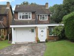 Property history Great Oaks, Chigwell IG7