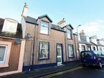 Thumbnail for sale in 40 Sun Street, Stranraer