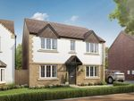 """Thumbnail to rent in """"The Chedworth"""" at Mentmore Road, Cheddington, Leighton Buzzard"""