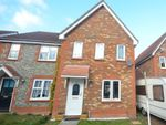 Thumbnail for sale in Dapifer Drive, Braintree