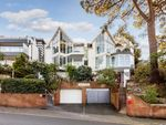 Thumbnail for sale in Salter Road, Sandbanks, Poole
