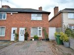 Thumbnail for sale in Tansley Ave, Wigston, Leicestershire