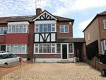 Thumbnail to rent in Glastonbury Avenue, Woodford Green