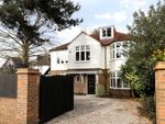 Thumbnail for sale in Copse Hill, Wimbledon