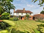 Thumbnail for sale in Stanstead Road, Hunsdon, Ware