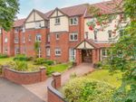 Thumbnail for sale in Valley Court, Sherwood, Nottingham