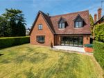 Thumbnail for sale in Pyrford Road, West Byfleet, Surrey