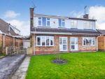 Thumbnail to rent in Holland Close, Morton, Alfreton