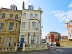 Thumbnail to rent in St. Vincents, Upper Church Road, St. Leonards-On-Sea